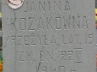 rejowiec_03