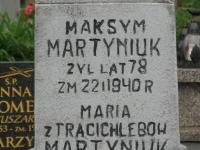 rejowiec_06