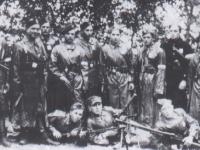 armia_krajowa_sahryn-4