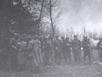 armia_krajowa_sahryn-6