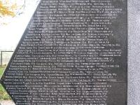 pomnik-11