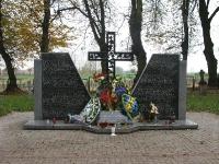 pomnik-12