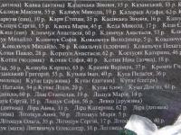 pomnik-19