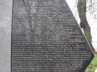 pomnik-9