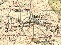 sahryn-1
