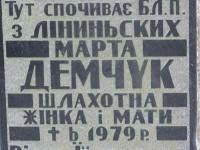 cmentarz_polanastepne_024