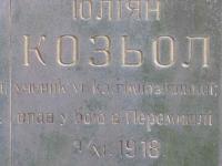 cmentarz_polanastepne_032