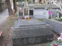 cmentarz_polanastepne_037