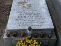 cmentarz_polanastepne_047
