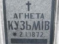 cmentarz_polanastepne_074