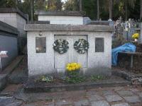 cmentarz_polanastepne_002