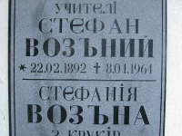 cmentarz_polanastepne_011