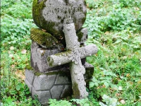 cycow-cmentarz_14