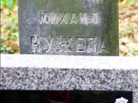 cycow-cmentarz_15