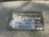 dowzniow_098