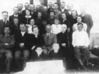 debno-historyczne-1