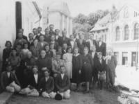 debno-historyczne-3