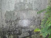 dewiatyr_inne_70