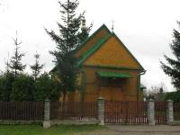 dolina-cerkiew_1