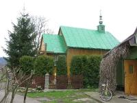 dolina-cerkiew_2