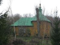 dolina-cerkiew_3
