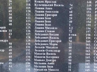 gorajec-8