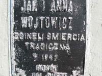 gorajec_129