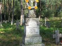 gorajec_147