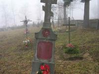 grabowka_cmentarz_4