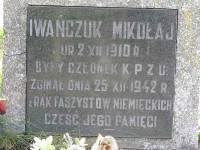 grodysaawice_cmentarz_19