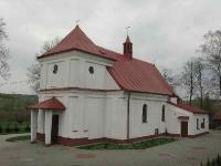 hadle_cerkiew_3