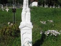 hrebenne_191