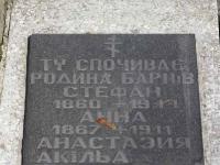 klimkowka_cmentarz_losie-17