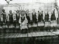 korczmin_06