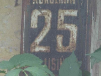 korczmin_153