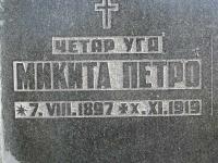 krowniki_31
