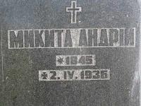 krowniki_34