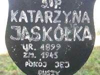 krywe_33