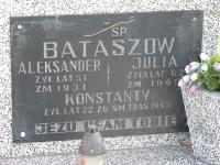 laszczow_cmentarz_23