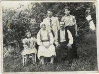 vislok-4