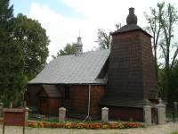 bonarowka-cerkiew-1