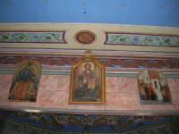bonarowka-cerkiew-4