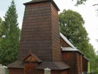 bonarowka-cerkiew
