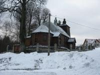 bonarivka_084.jpg