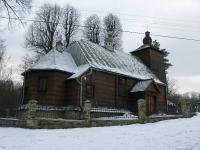 bonarivka_085.jpg