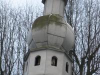 bonarivka_090.jpg