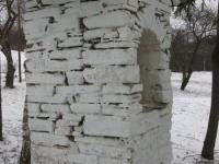 bonarivka_012.jpg