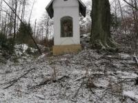 bonarivka_016.jpg