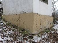 bonarivka_032.jpg