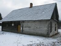 bonarivka_043.jpg
